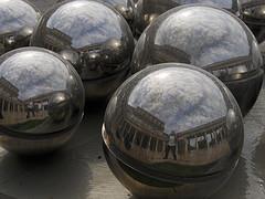 balls photo