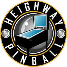 Heighway