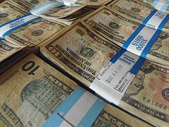 8363160192_3a7776a090_m_money
