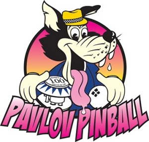 PavlovPinballXS compressed