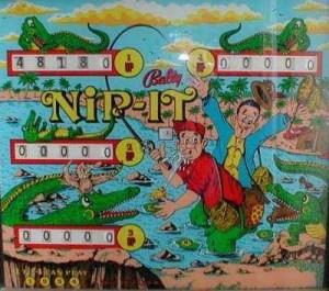 nip-it_1