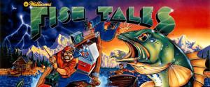 Fish-Tales