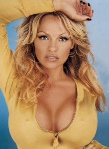 Pamela-Anderson13402n
