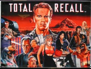 IPD Image:Total Recall